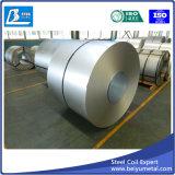 Лист Coated Galvalume ASTM A792 Aluzinc стальной в катушке