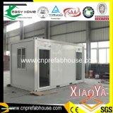 Casa econômica do recipiente de carga do preço (XYJ-01)