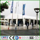 Riesiges Schutz-Zelle-Ausstellung-Zelt 20 x 30m (GSL-20)