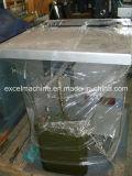 Hydraulischer Buch-Block-Pressmaschine (YYP-480)