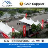 Pagoda Tent 3X3m, 4X4m, 5X5m, 6X6m, 10X10m
