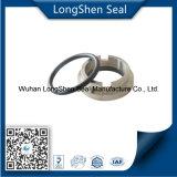 Selos mecânicos baratos da bomba de água do fornecedor de China (HFFoia-40)