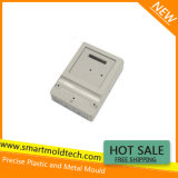 Remote Control를 위한 플라스틱 Electrical Enclosure Distribution Box