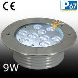 Runde LED U-Licht (JP82694)