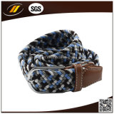 Modo Ladies'belts elastico occidentale