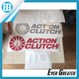 Removable su ordinazione Decals Sticker per Car, Window con Your Own Design