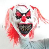 O melhor partido novo de venda traja a máscara animal unisex do látex