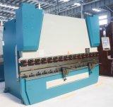 Presionar la dobladora de la máquina del freno de la prensa del freno (200T/3200m m)