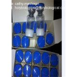 2mg/Vial menselijke Peptides van de Groei Bodybuilding Mgf van de Pin van het Hormoon Mgf van de Pin