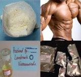 No del CAS: 58-20-8 testosterona eficaz Cypionate del esteroide anabólico de China