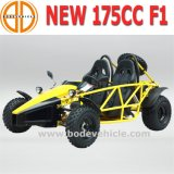 Voorspel het Nieuwe F1 Go-kart van 200cc voor de Prijs van de Fabriek van de Verkoop