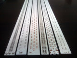 Gute Qualitätsaluminium gedruckte Schaltkarte für LED