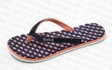 2016 het Jonge geitje Sandals van de Pantoffel van de Zomer van Children van de Manier (RF16171)
