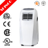 Buona Air-Care Home Appliance 7000BTU Portable Air Condition