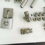 CNC точности подвергая механической обработке обрабатывающ выполненные на заказ части стали HSS