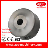 Usinage CNC Turning Hardware 095