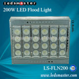 Qualità Outdoor 200W LED Flood Light