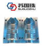 прессформа бутылки любимчика 5L дуя для Semi-Автоматической машины
