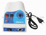 Saeyang 치과 실험실 장비 N7 Handpiece 40000rpm 광택기 Micromotor
