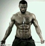 Steroid Acetaat van het Testosteron voor Bodybuilding