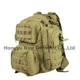 어깨끈 (HY-B102)를 가진 Molle 군 전술상 책가방