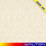 Polierfußboden-Fliese der weißen Farben-800*800 (WP-8AD068T)