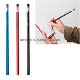 Crayons colorés de Promotioanl