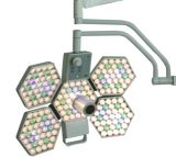 아름다운 Ceiling LED Surgical Device Light (Adjust 색온도)