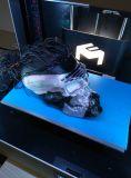 Creación de un prototipo rápida de la alta precisión de Ecubmaker con el estirador dual