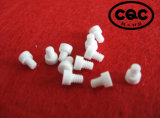 M3, M4, M6 Insulating Alumina Ceramic Screw e Nuts