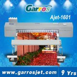 1.6m Economic Digital Printing Machine con Dx5 Head per Vinyl