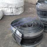 Concrete RubberWaterstop aan Jamaïca