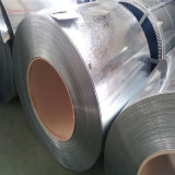 24gauge 26gauge 최신 DIP Galvanised Steel Coil