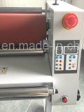 ' Automatische kalte Laminiermaschine 1.3m China BFT-1300LHII 51 mit Tief - Wärme Vorlage