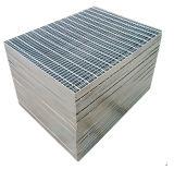 منافس من الوزن الخفيف وعادية [برينغ كبستي] فولاذ حاجز مشبّك