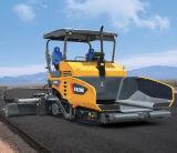 Asfalto oficial do fabricante RP953e de XCMG Paver concreto do grande para a venda