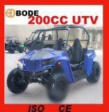 Mini miúdos UTV de EEC/EPA 150cc