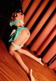 일본 귀여운 예쁜 비키니 성 소녀 인형 (150cm)