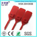 De Guangzhou do selo da fábrica soldadura térmica plástica da venda diretamente para Packing&Shipping