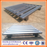 Pesado-deber caliente Steel Pallet de Sale Customized para Forklift