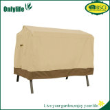 Onlylife Accessoires de meubles extérieurs Housse de patio