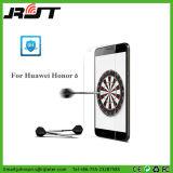 Освободите ультра тонкий наградной Tempered протектор экрана стеклянной пленки на почетность 6 Huawei