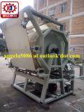 Schuh-Laminierung-Maschine EVA-Laminierung-Maschine für den Export