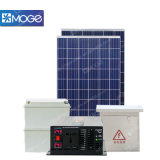Moge Solar Power Lighting/Irrigation System für Indoor HS Code
