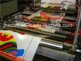 기계를 만드는 공장 판매 Mylar 풍선