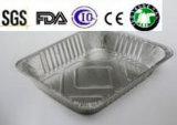 плита еды 323*266*64mm для ранга продовольственной безопасности