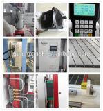 Steinfliese 3D CNC-Ausschnitt-Maschine für Verkauf