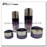 Flessen Zonder lucht en de Verpakking van pp de Plastic Kosmetische