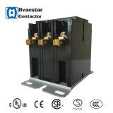 Contattore elettrico eccellente di prezzi bassi di qualità con il contattore definito di scopo diplomato Ce 3p