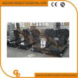 Автоматическая вертикальная машина Sawing провода GBMS-500